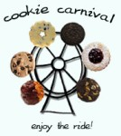 cookie_carnival_001_thumb