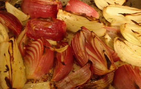 onions6