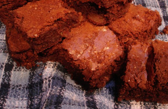 frenchchocolatebrownies2