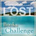 lostbooksbutton1