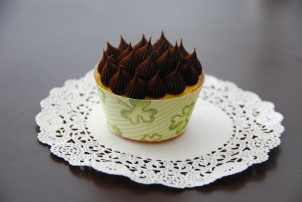 cupcakewrapper