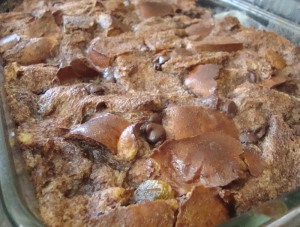 chocbreadpudding1