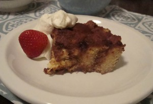 chocbreadpudding3